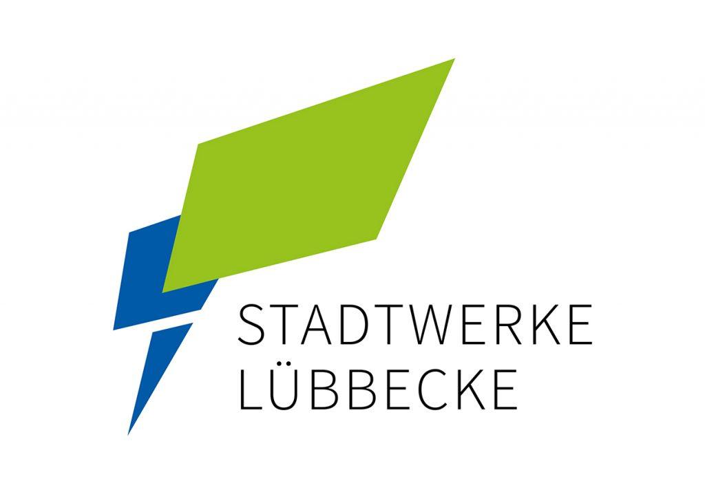 Logo der Stadtwerke Lübbecke