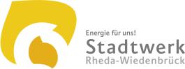 Logo der Stadtwerke Rheda-Wiedenbrück