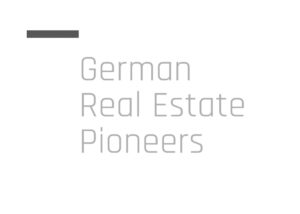 Moduldrei Referenz – GREP German Real Estate Pioneers