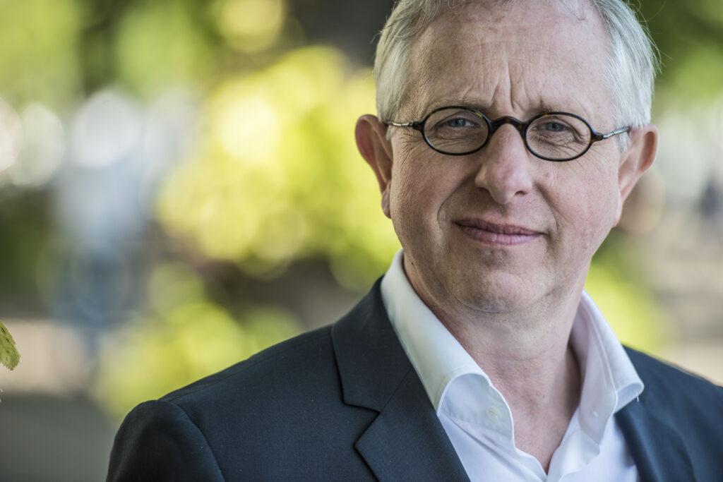 Moduldrei Referenz – Detlef Breitzke, GREP