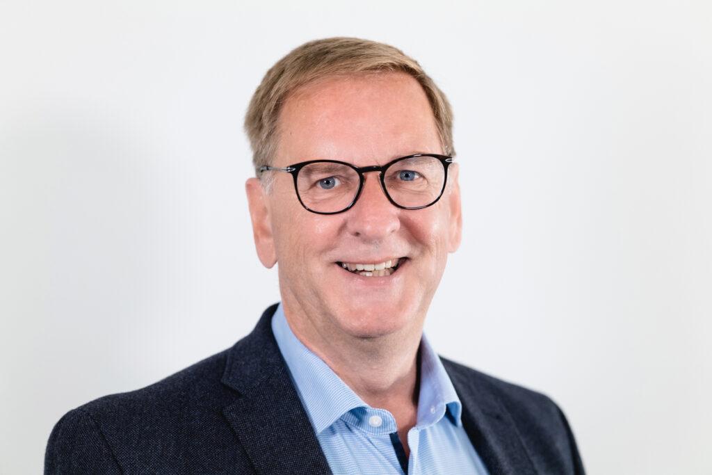 Moduldrei Referenz – Jochen Protzer, Wirtschaftsförderung Nordschwarzwald