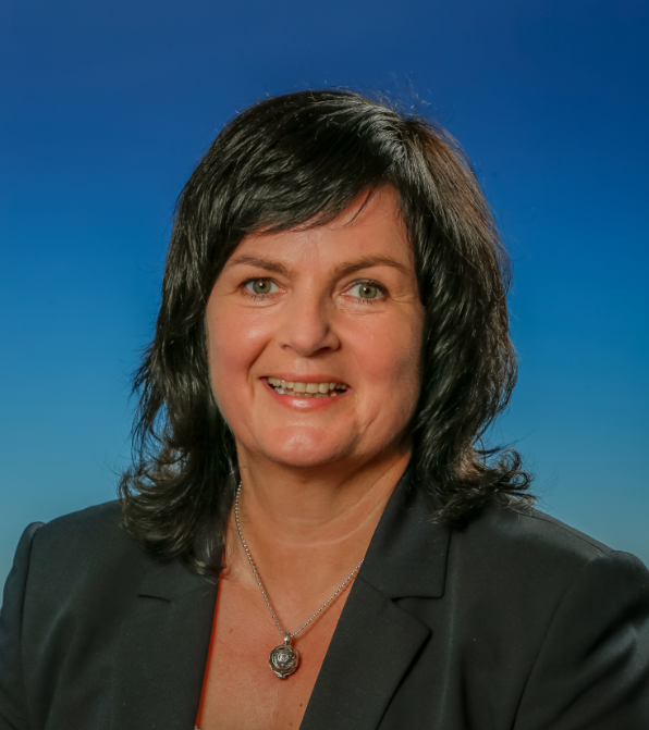 Moduldrei Referenz – Marion Winkler, BIG direkt gesund