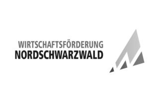 Moduldrei Referenz – Wirtschaftsförderung Nordschwarzwald