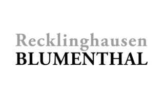 Moduldrei Referenz – Recklinghausen Blumenthal