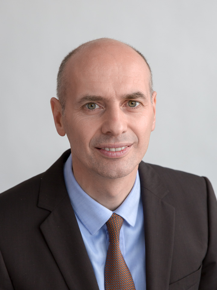 Moduldrei Referenz – Jochen Werderitsch, RMOO
