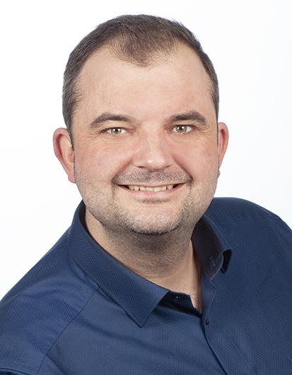Moduldrei Referenz – Jürgen Wachtmeister, Stadtwerke Wesel