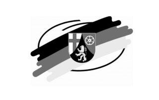 Moduldrei Referenz – Rheinland-Pfalz MWVLW