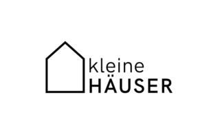 Moduldrei Referenz – Stadt Dortmund Kleine Häuser