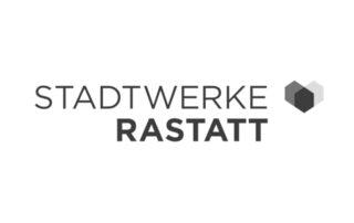 Moduldrei Referenz – Stadtwerke Rastatt