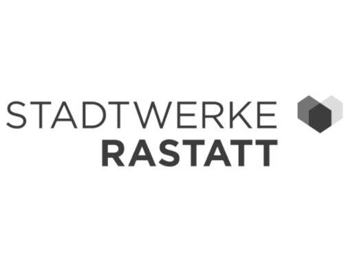 Stadtwerke Rastatt