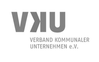 Moduldrei Referenz – VKU Verlag