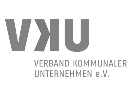 VKU Verlag