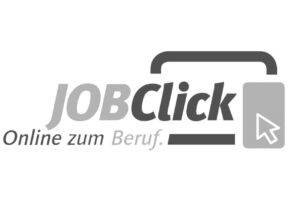 Moduldrei Referenz – Weimarer Land, virtuelle Messe Jobclick