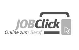 Moduldrei Referenz – Weimarer Land, virtuelle Messe Jobclick