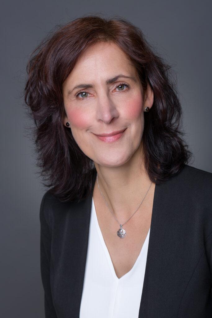Moduldrei Referenz – Susanne Albrecht, Stadt Recklinghausen