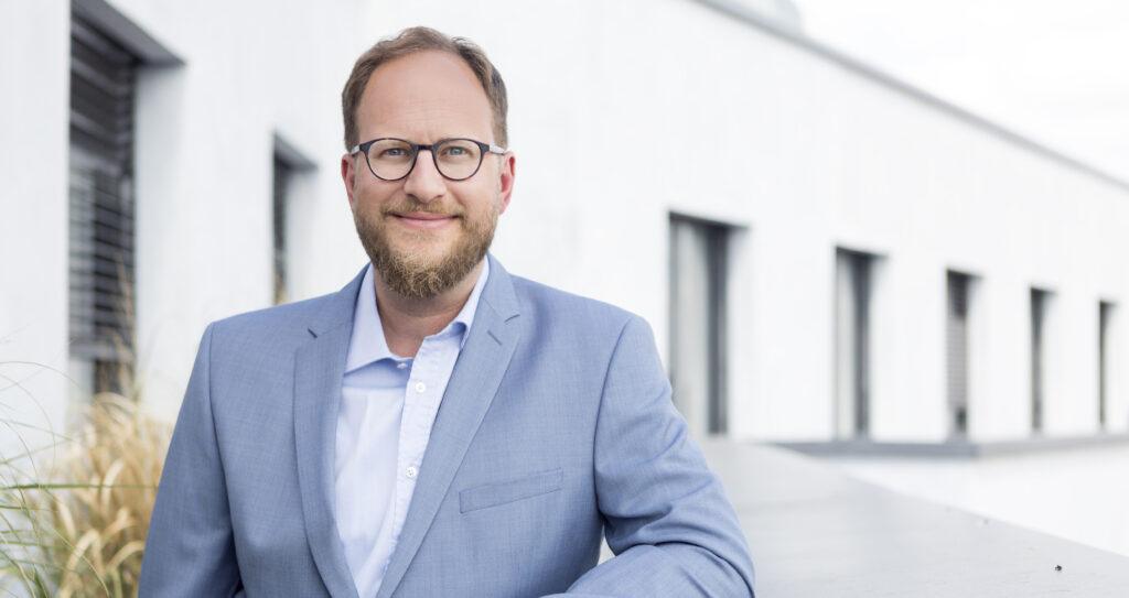 Moduldrei Referenz – Carsten Wagner, VKU Verlag