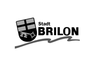 Moduldrei Referenz – Stadt Brilon