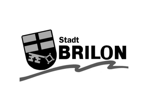 Stadt Brilon