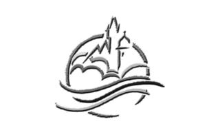 Moduldrei Referenz – Landkreis Cochem-Zell