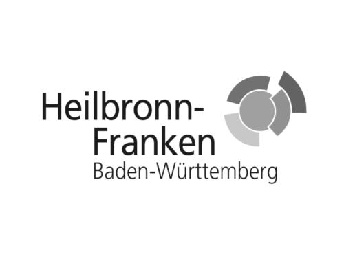 Region Heilbronn-Franken