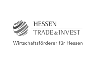 Moduldrei Referenzen Hessen Trade and Invest
