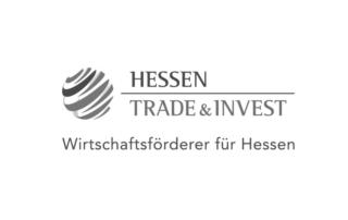Moduldrei Referenz – HTAI Hessen Trade and Invest