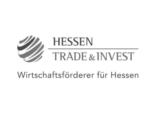 Hessen Trade & Invest