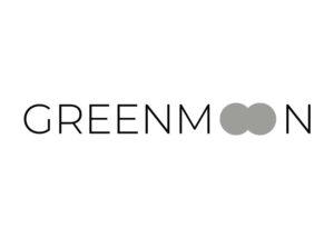 Moduldrei Referenzen Greenmoon GmbH